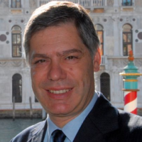Pierpaolo Campostrini to Speak at the 2020 Conference on Climate Change: Impacts & Responses